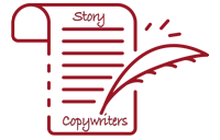 Story Copywriters