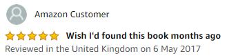 Amazon Customer