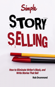 Simple Story Selling